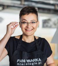 Marzena Dranka