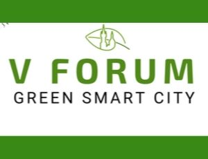V FORUM Green Smart City w Krakowie