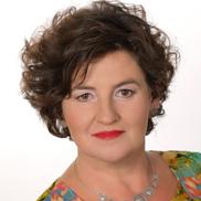 Agata Wąsowska