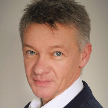 Tomasz Krzemiński