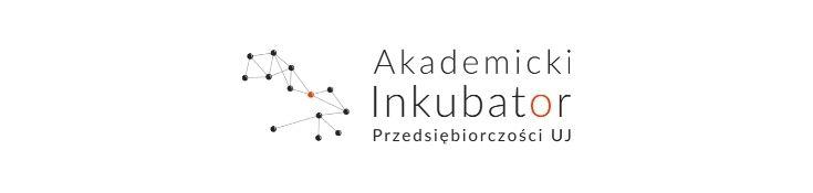 Logotyp AIP UJ