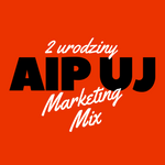 miniatura 16.11 Urodziny AIP UJ: Marketing Mix
