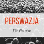 miniatura 30.11 Szkolenie: Perswazja w wystąpieniach publicznych